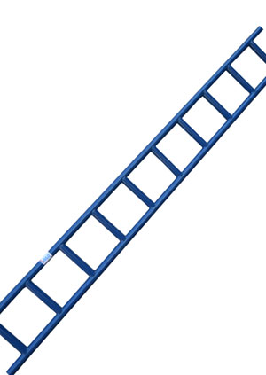 Ladder Beam